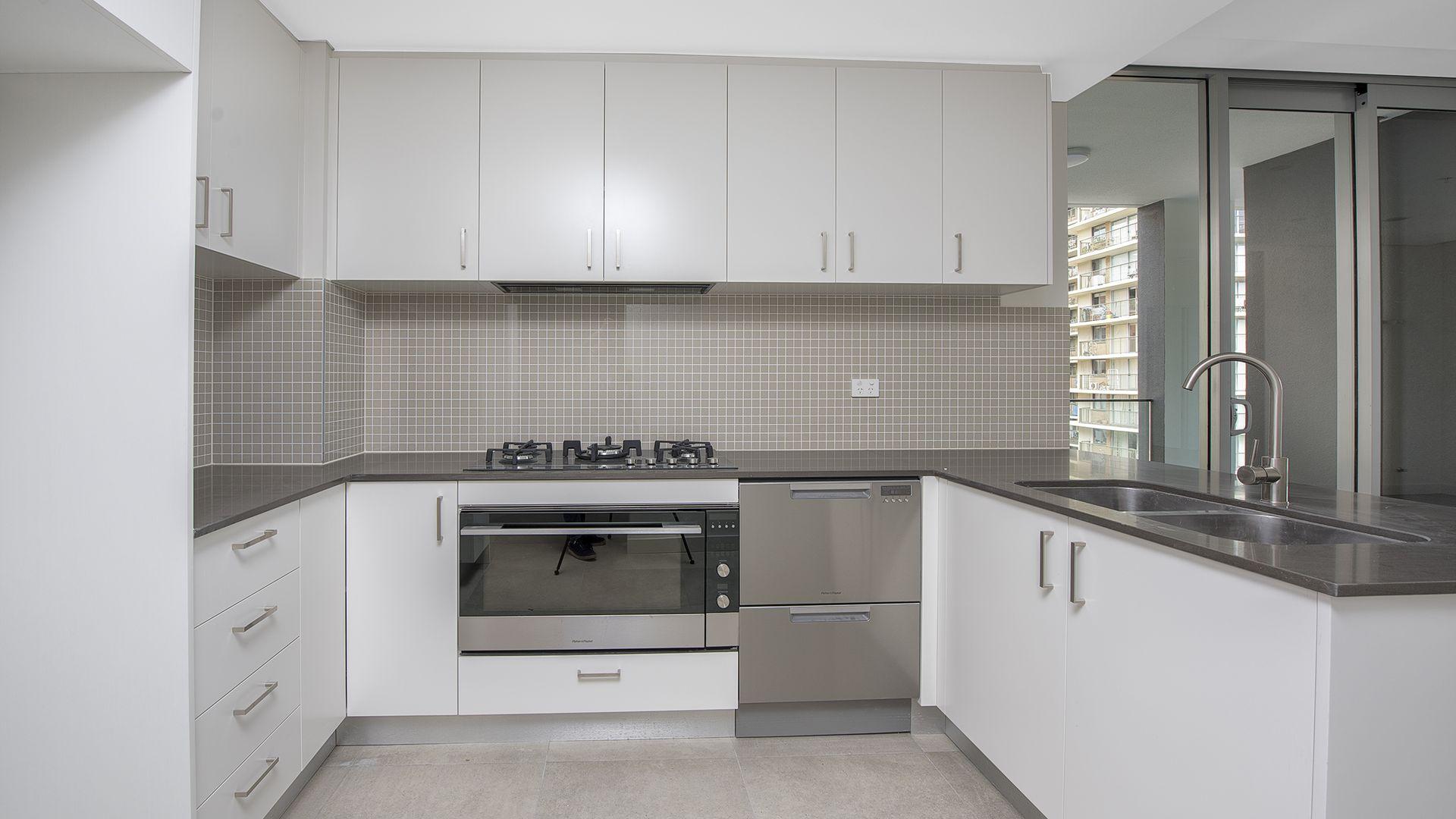 23 Churchill Avenue, Strathfield NSW 2135, Image 1