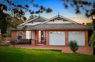 Picture of 14 Nari Circuit, Moss Vale NSW 2577