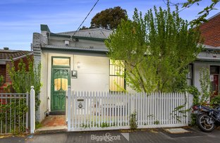 Picture of 36 Charles Street, Abbotsford VIC 3067