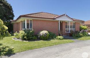 Picture of 1/1112 Ligar Street, Ballarat North VIC 3350