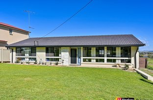 Picture of 32 Station Road, Menangle Park NSW 2563