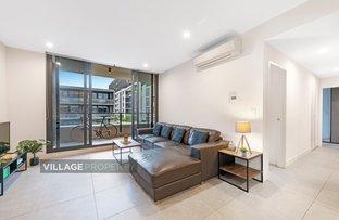 Picture of G738/1 Broughton Street, Parramatta NSW 2150
