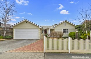 Picture of 26 ROSE AVENUE, Traralgon VIC 3844