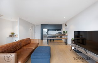 Picture of 405D/21 Robert Street, Collingwood VIC 3066