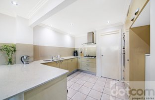 Picture of 2/2 St George Street, Gosford NSW 2250