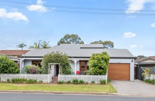 Picture of 4 Marlin Avenue, Batemans Bay NSW 2536