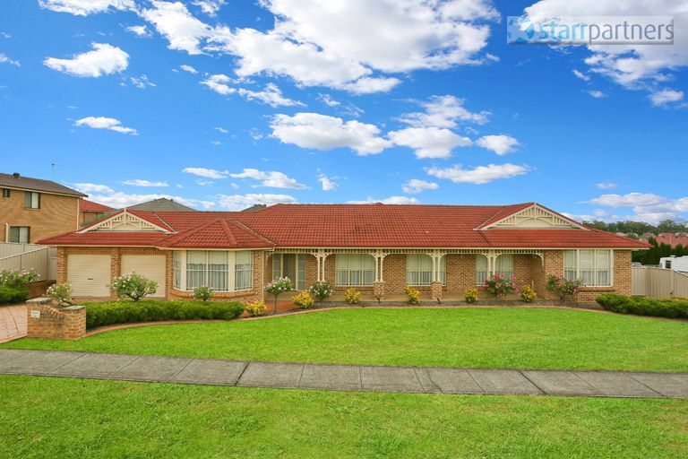 59 Wrights Road, Castle Hill NSW 2154, Image 1