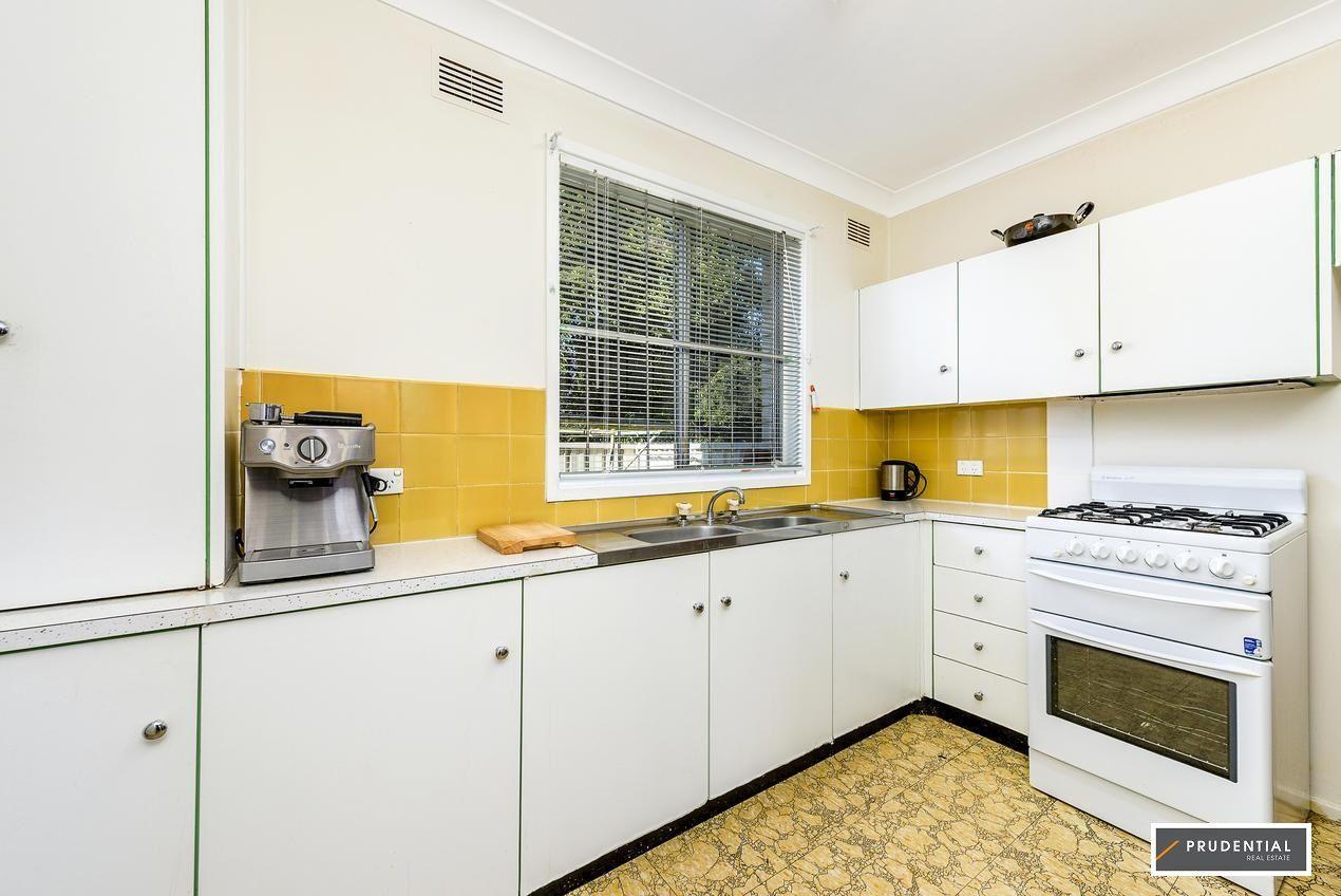 2/107 Broughton Street, Campbelltown NSW 2560, Image 2
