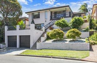 14 Roma Ave, Mount Pritchard NSW 2170