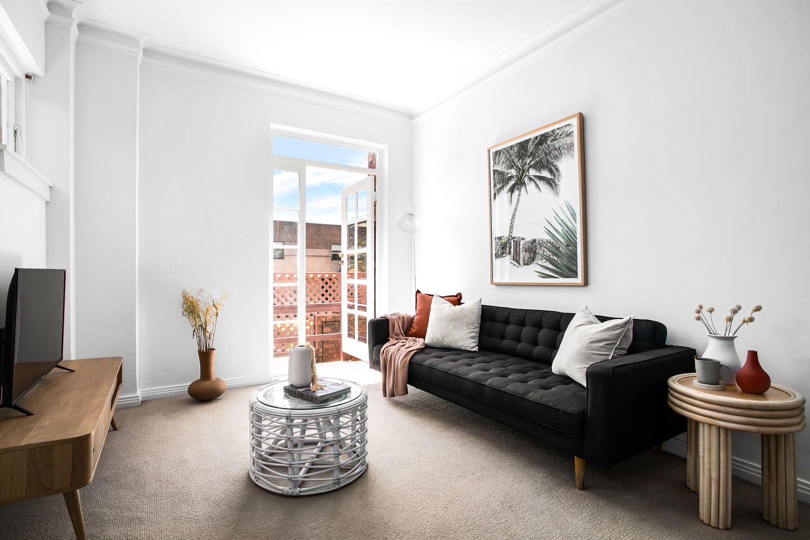 1/2 Martins Avenue, Bondi NSW 2026, Image 1