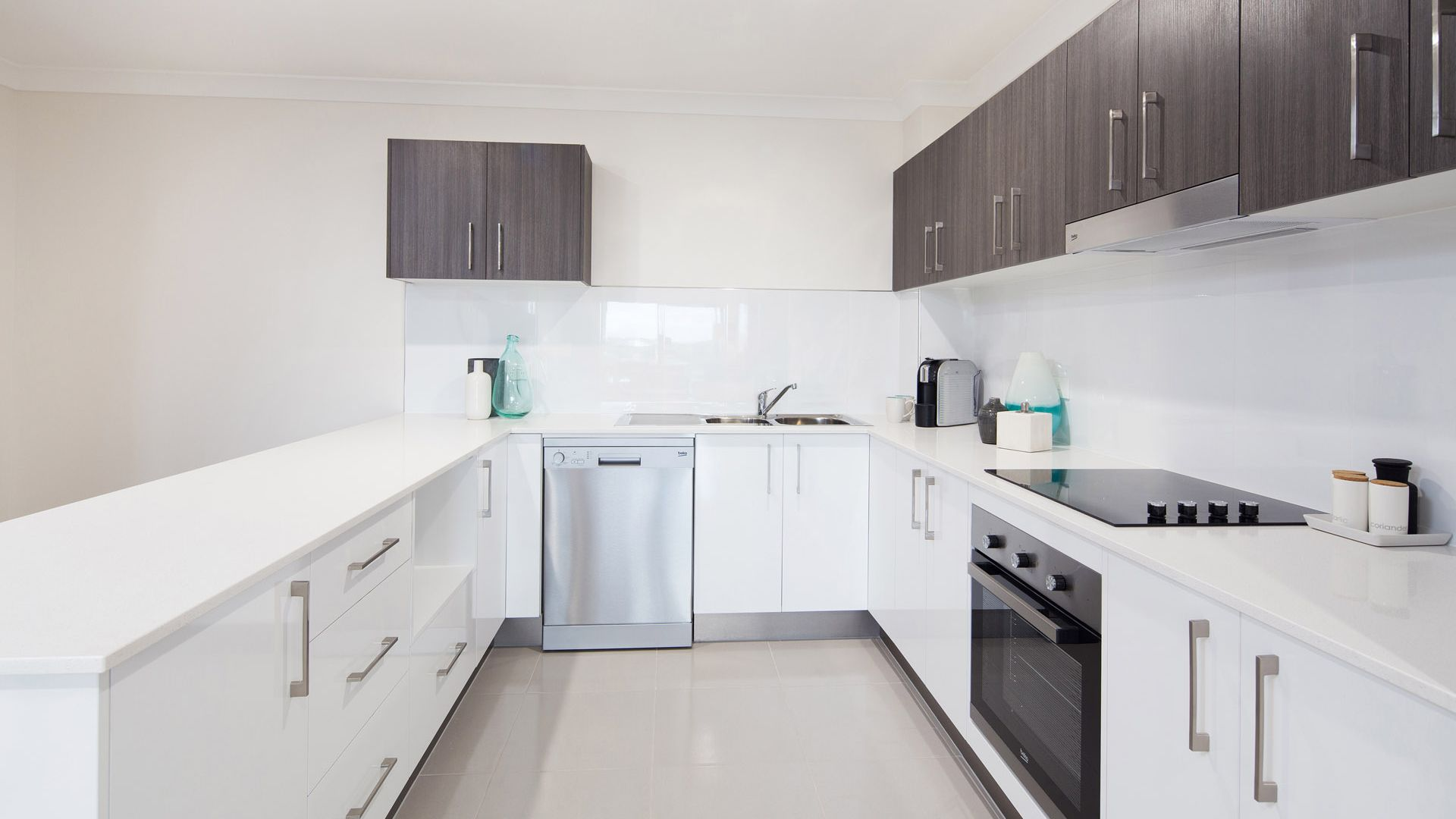 101/11 View Street, Chermside QLD 4032, Image 2