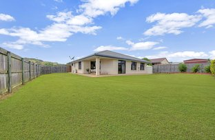 Picture of 30 Red Emperor Way, Lammermoor QLD 4703