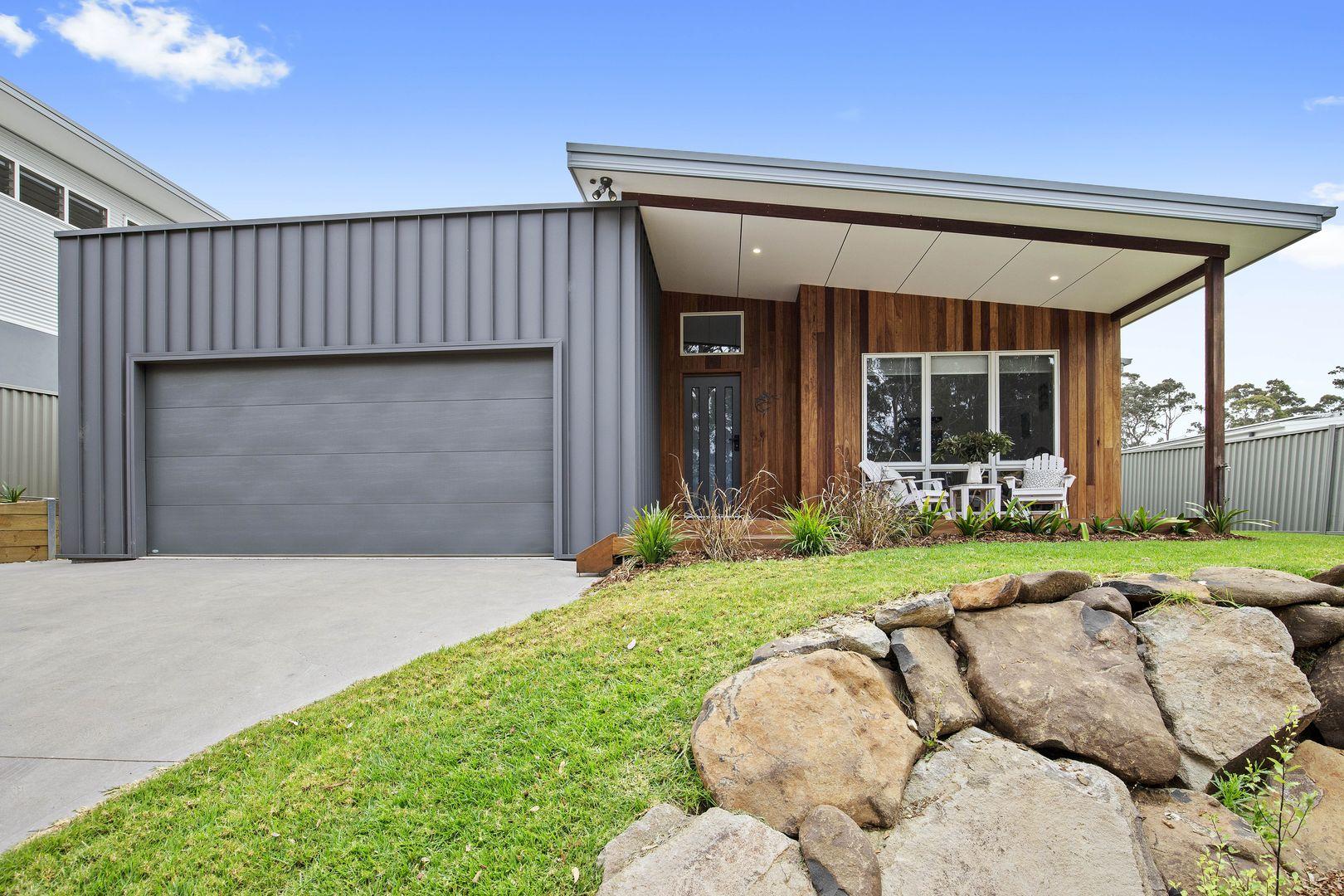 24 Bellbird Drive, Malua Bay NSW 2536, Image 1