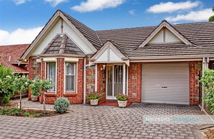 Picture of 336 Glynburn Road, Kensington Gardens SA 5068
