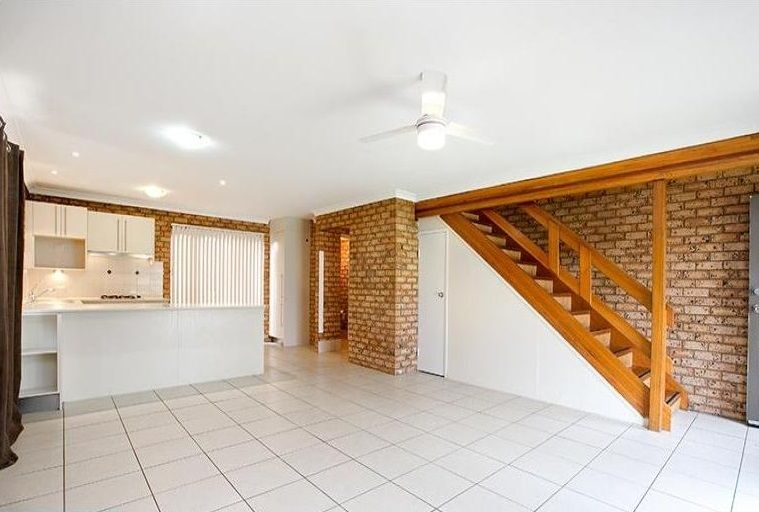 13/1-7 Coral Street, Beenleigh QLD 4207, Image 2