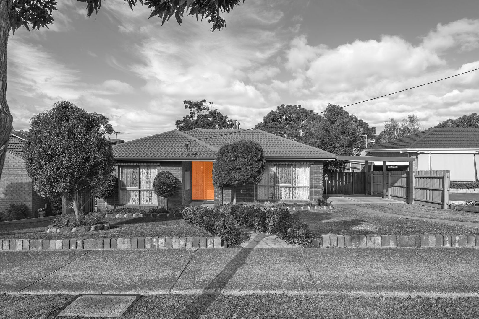 181 Reservoir Road, Sunbury VIC 3429, Image 0