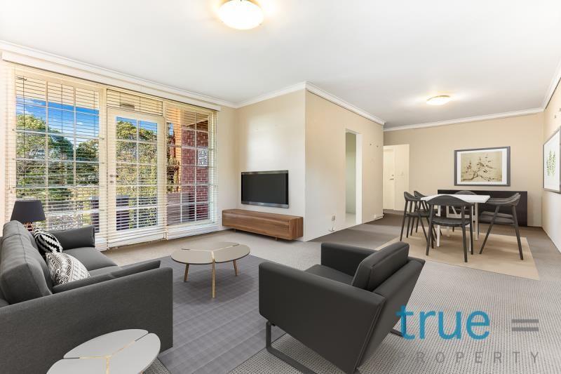 College Street, Drummoyne NSW 2047, Image 0