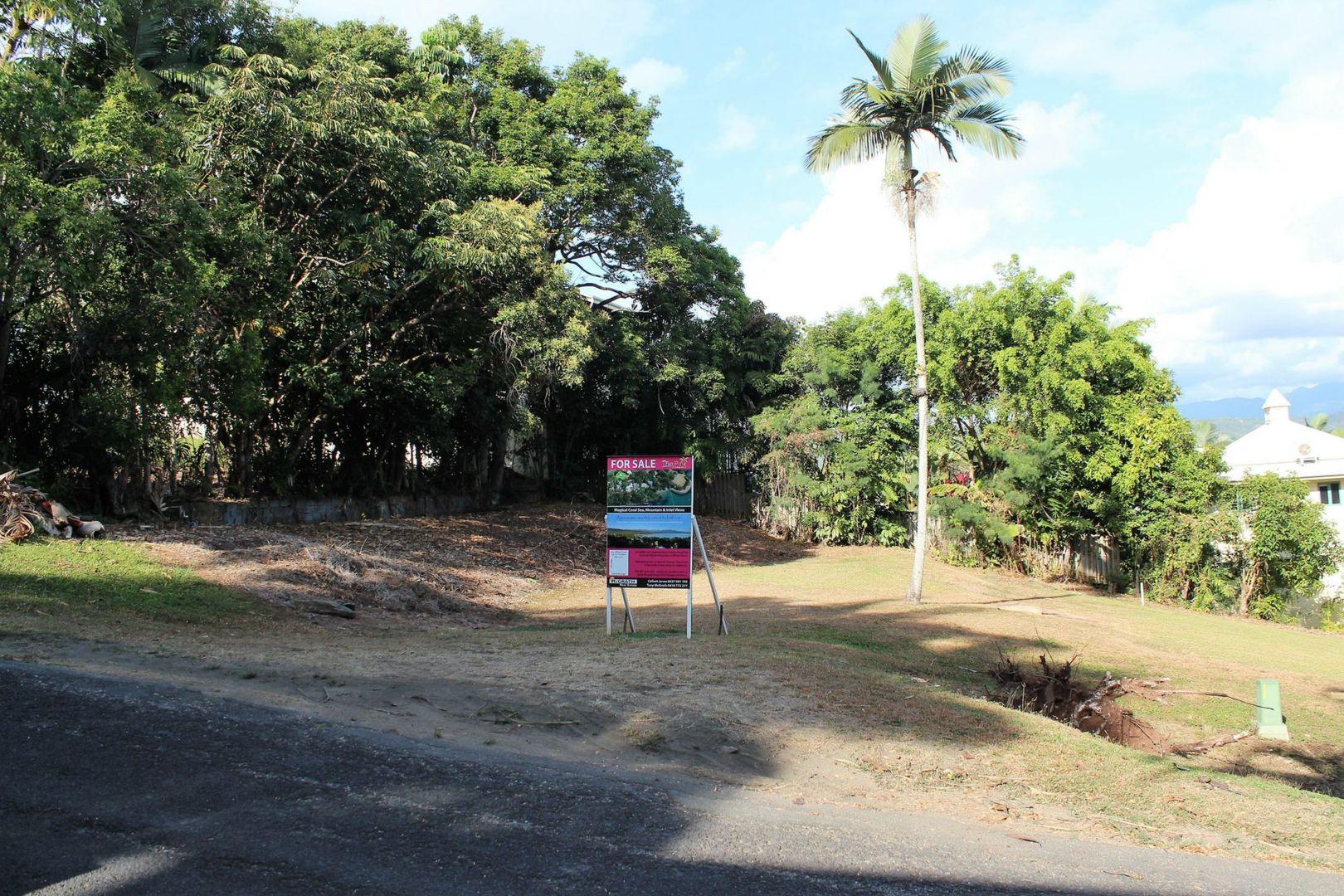 4 Wharf Street, Port Douglas QLD 4877, Image 1