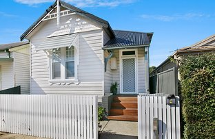 Picture of 4 Hubbard Street, Islington NSW 2296