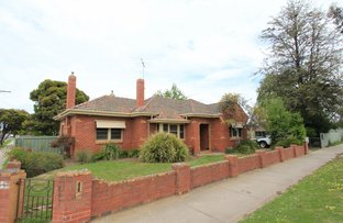 Picture of 2 Carpenter Street, Kangaroo Flat VIC 3555