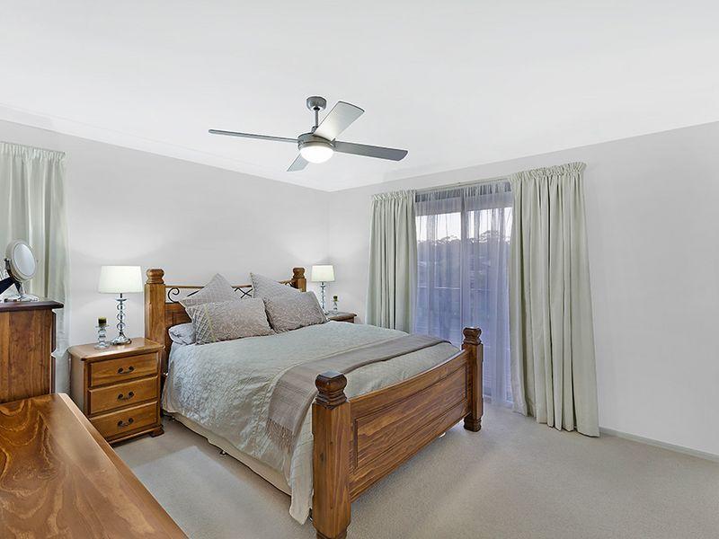 56 Rotherham Street, Bateau Bay NSW 2261, Image 2