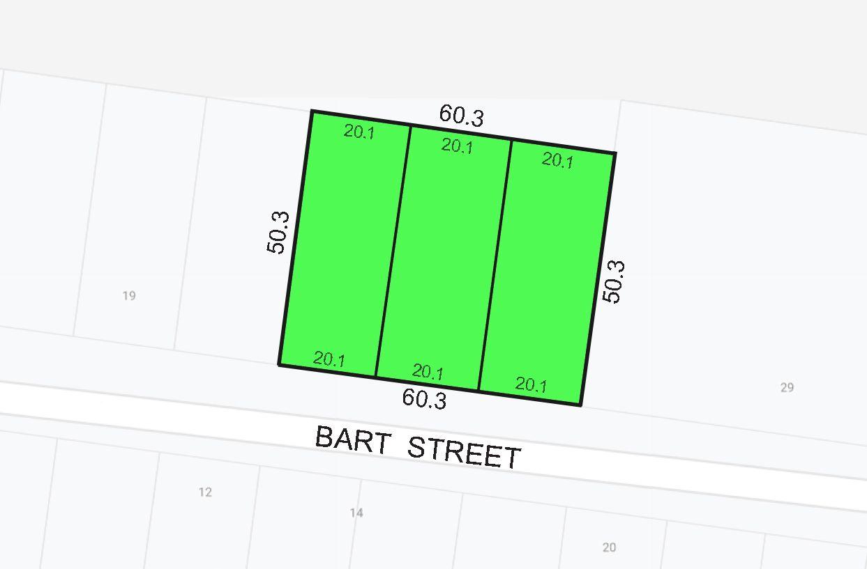21-25 Bart Street, Nullawil VIC 3529, Image 1