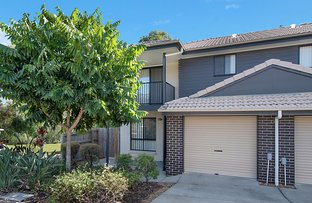 Picture of 52/20 Sanflex Street, Darra QLD 4076