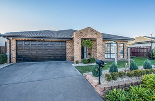 Picture of 24 Sarre Street, Gungahlin ACT 2912