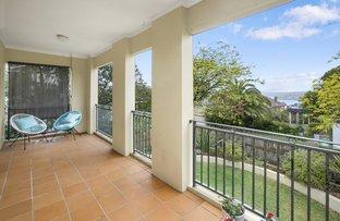4/45 Ethel Street, Seaforth NSW 2092