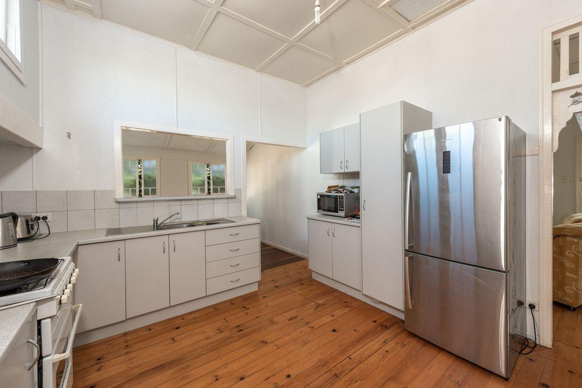 46 High Street, Walkervale QLD 4670, Image 1