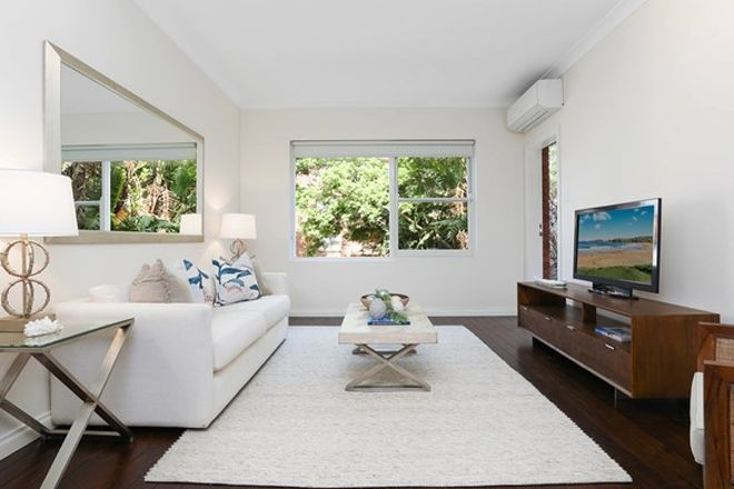 Picture of 9/157 Russell Avenue, DOLLS POINT NSW 2219