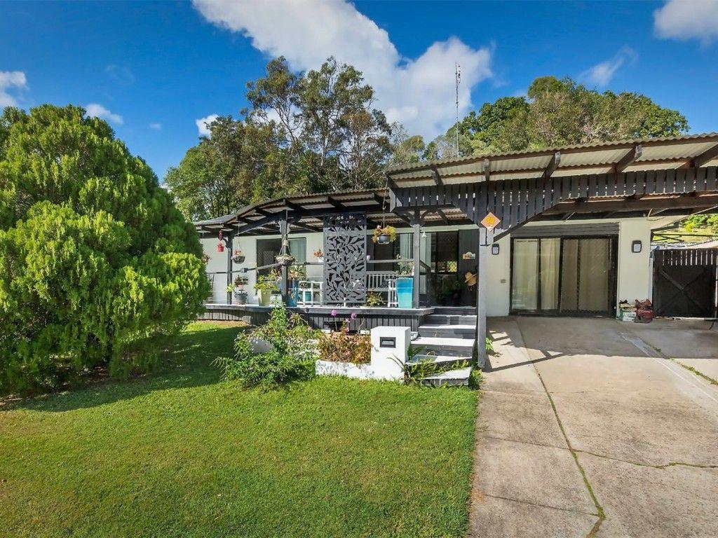 30 Mirreen Drive, Tugun QLD 4224, Image 1