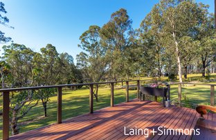 Picture of 2 Homestead Heights, Hallidays Point NSW 2430