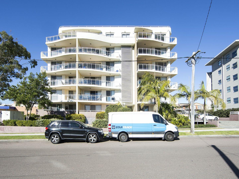 28/2-6 Copnor Avenue, The Entrance NSW 2261, Image 2