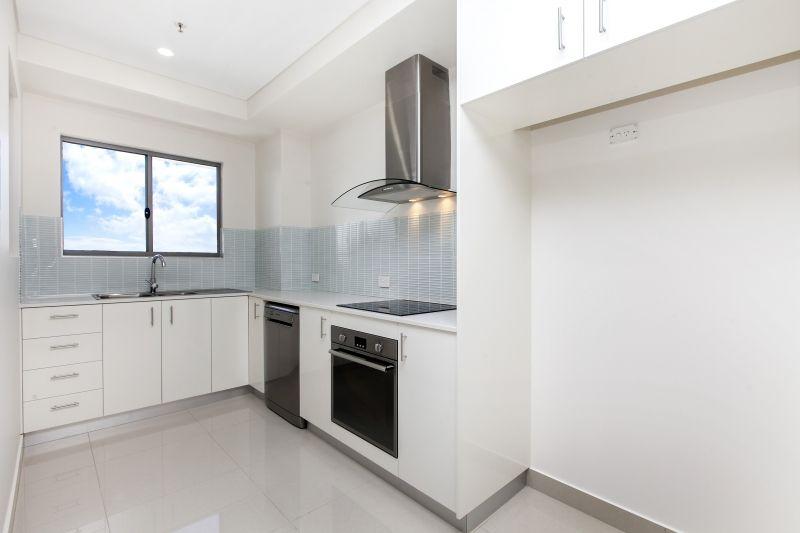 1104/16 Harvey Street, Darwin City NT 0800, Image 0