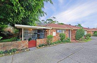 1/8 Angler Street, Woy Woy NSW 2256