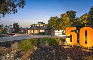 Picture of 50 Hills Road, Batesford VIC 3213