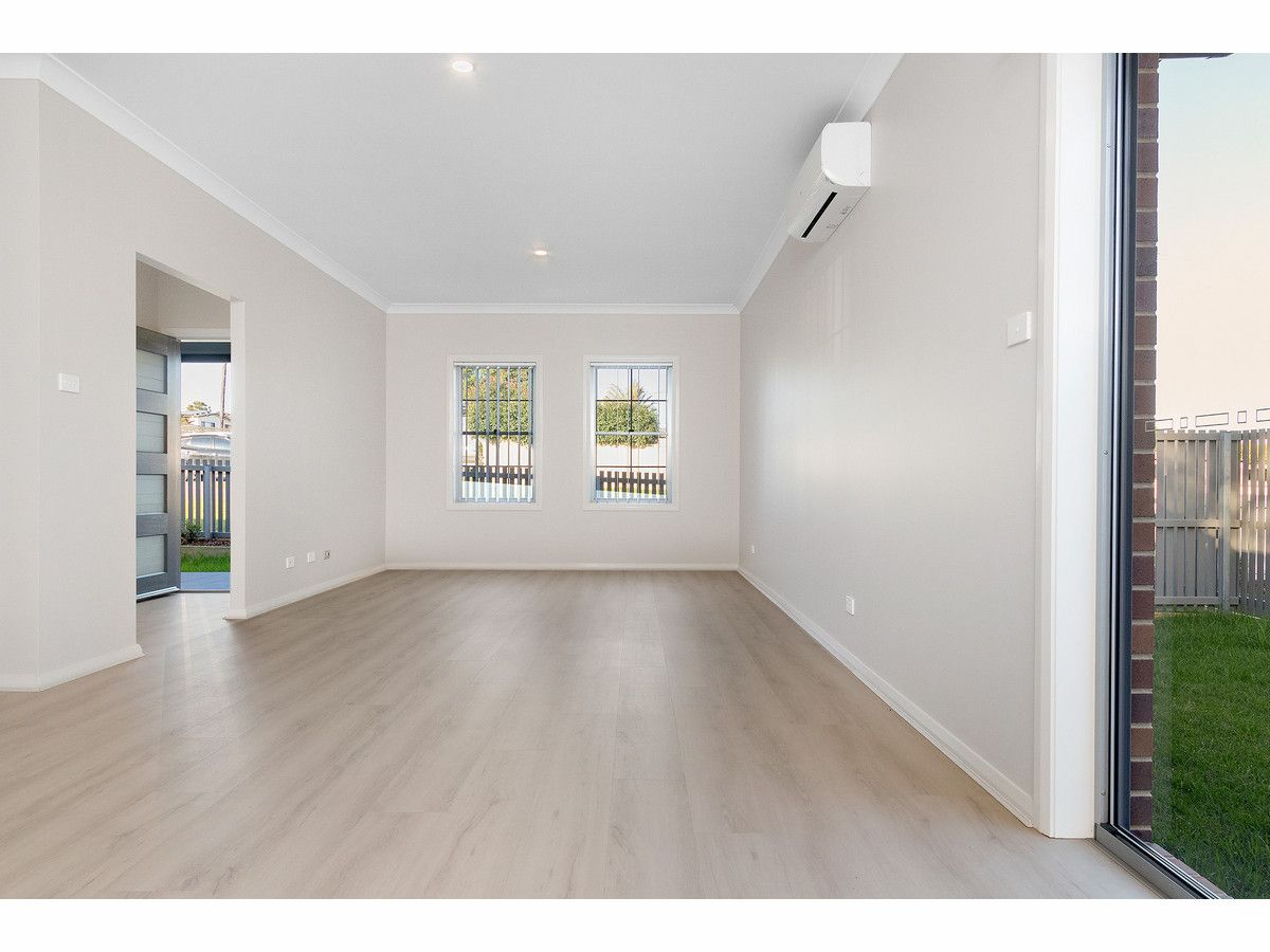 5 Mary Street, Holmesville NSW 2286, Image 1