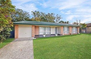 Picture of 12 Brancourt Crescent, Narara NSW 2250