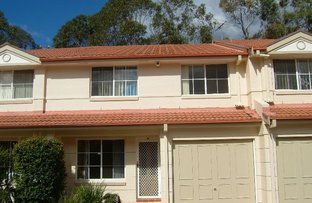 Picture of 44/1-5 Busaco RD, Marsfield NSW 2122