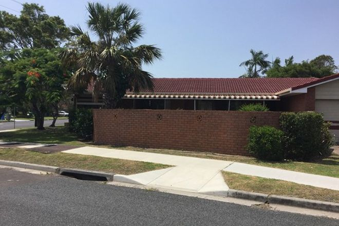 Picture of 64 Riverview Avenue, WEST BALLINA NSW 2478