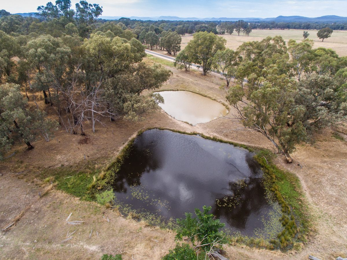 Chiltern Valley Road, Chiltern Valley VIC 3683, Image 1