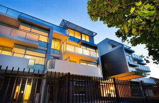 Picture of 8/1090 Whitehorse Road, Box Hill VIC 3128