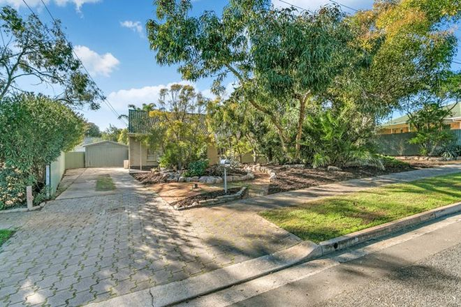 Picture of 6 Grantham Place, VALLEY VIEW SA 5093