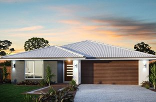 Picture of Lot 19 Radisich Loop, Oran Park NSW 2570