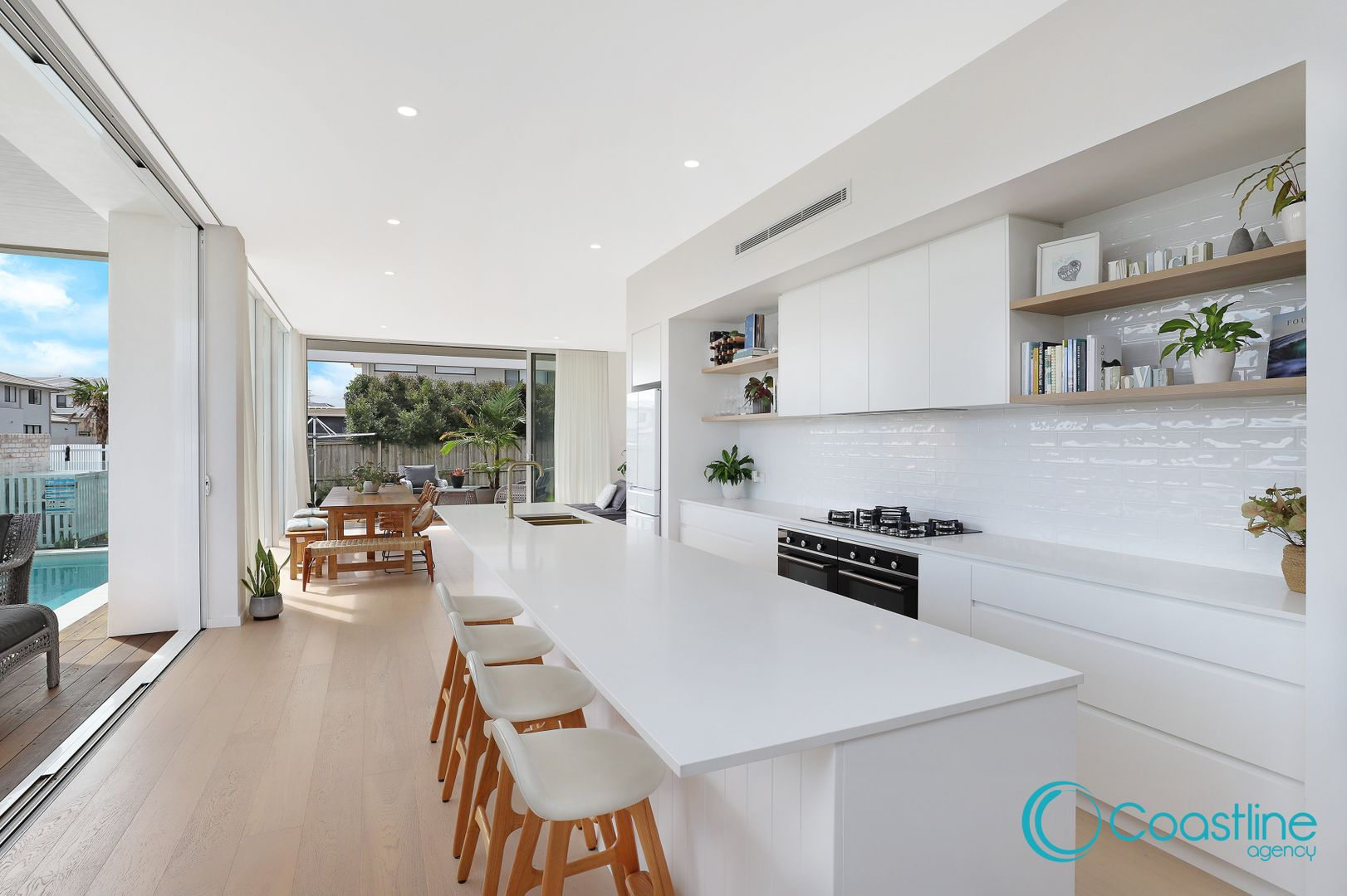 1 Brolga Avenue, Greenhills Beach NSW 2230, Image 2