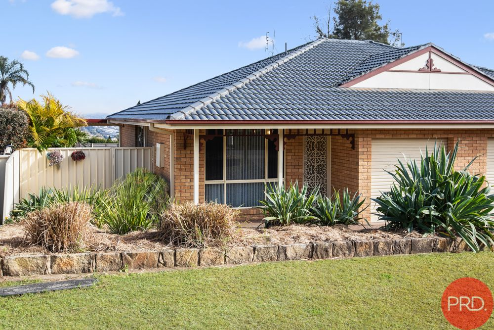 1/26 Adam Avenue, Rutherford NSW 2320, Image 0