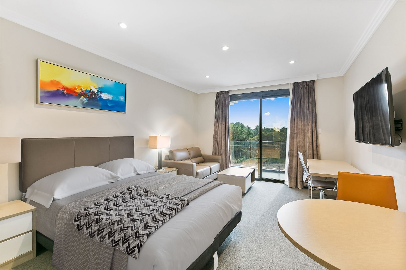 16/2506 Bundaleer Street, Belrose NSW 2085, Image 0