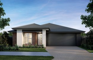 Picture of LOT 212/88 McConnell Esplanade, Strathpine QLD 4500