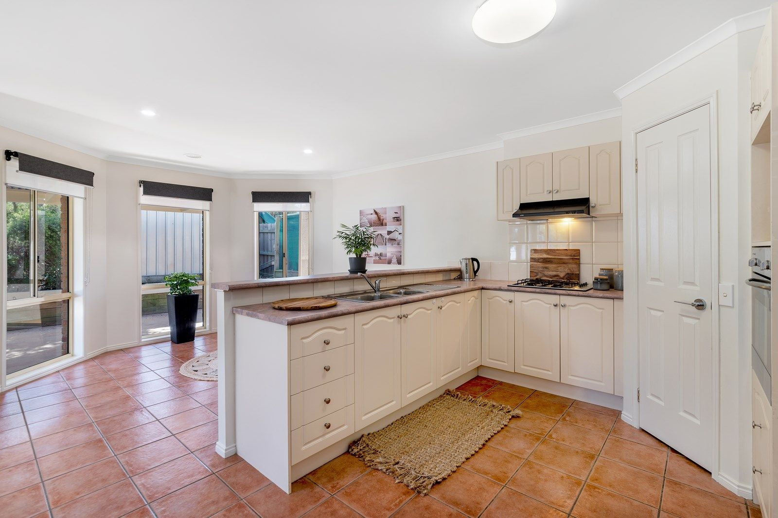 164 Beacon Point Road, Clifton Springs VIC 3222, Image 1